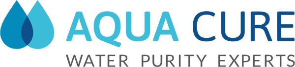 Aqua Cure Limited