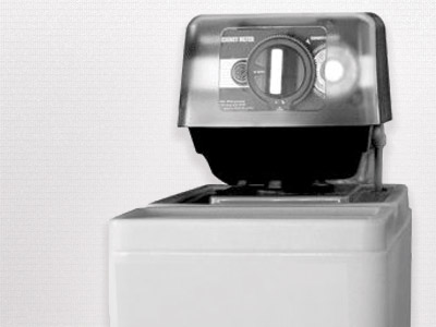 Aqua Cure Water Softeners and Conditioners