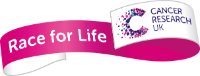 Race_For_Life_logo