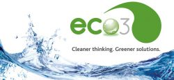 Aqua Cure and Icon Technology Systems eco3 Range
