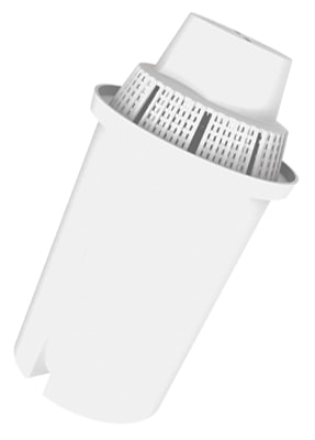 Household Jug Water Filter