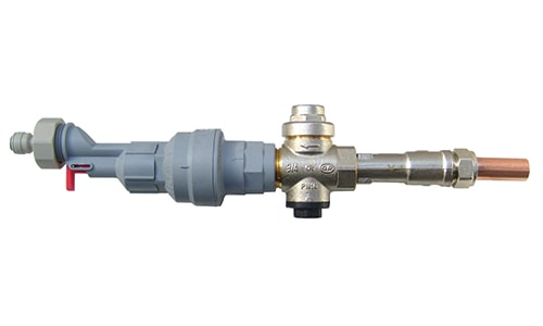 Mains Water Installation Kit Buyer's Guide