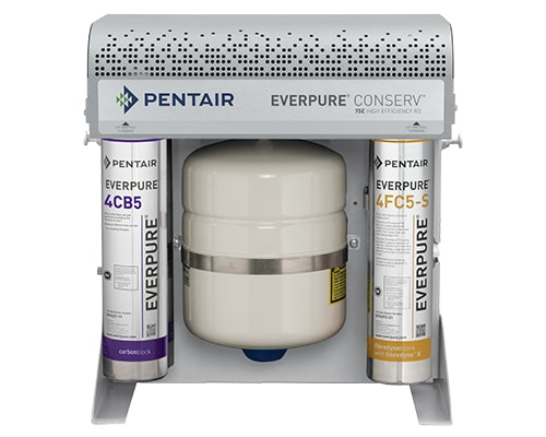 Pentair Everpure Conserv 75E