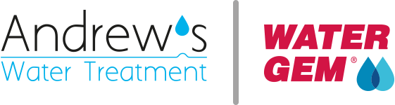 Andrew's Water Treatment & Water Gem