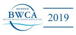 Aqua Cure BWCA Members 2019