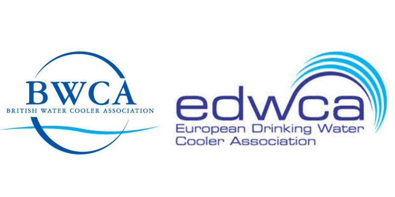 The Watercooler & Hydration Association (WHA)